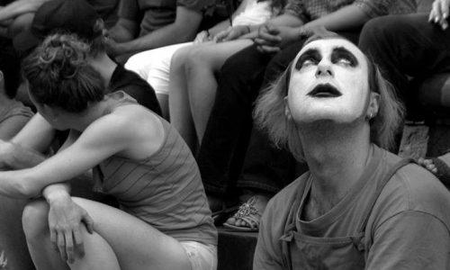 Arte ed emozioni nelle foto di Fabio Formigoni dedicate a Fabrizio De Andrè