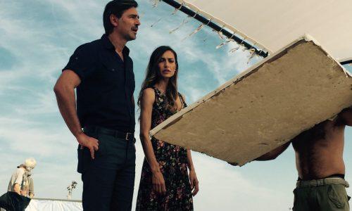 """A pochi giorni dal film """"""""Italian Business"""", Beppe Convertini a Sanremo con due programmi"""