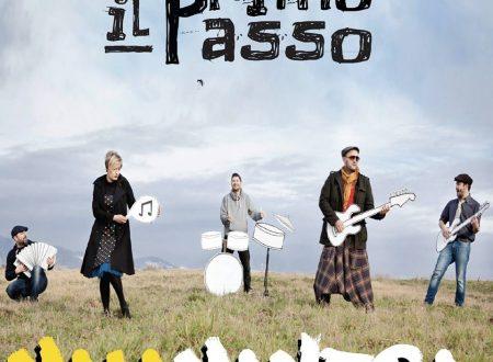 Inizia la campagna crowdfunding dei Malamanera su Musicraiser