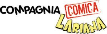 """""""La Badante"""", a Montorfano commedia benefica della Compagnia Comica Lariana"""