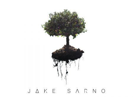 """""""Chapter 1"""" Il nuovo album di Jake Sarno da oggi in tutti i digital store"""