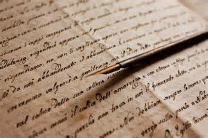 """Decima edizione del Premio  Letterario di poesia e narrativa """"San Benedetto nel cuore"""""""
