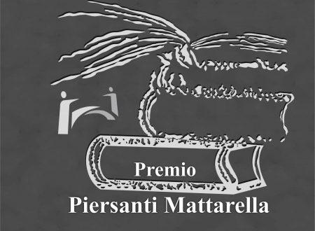 Premio letterario giornalistico fotografico Piersanti Mattarella 2017: il recupero del senso del dovere