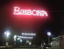 In viaggio a Marina di Bibbona: mare, arte, divertimento e natura
