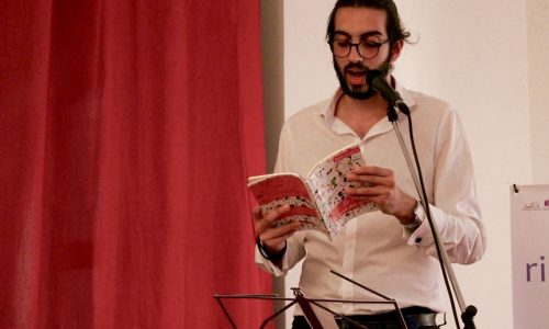 """""""Se è Poesia, lo sarà per sempre"""": emozioni e riflessioni nella silloge di Mauro Cesaretti"""