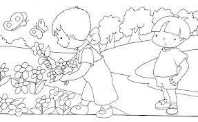 Poesie per bambini: La primavera