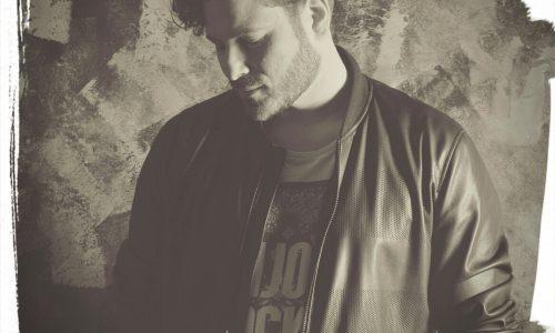 """Alessio Di Palma in radio con il nuovo singolo """"La Promesa"""""""