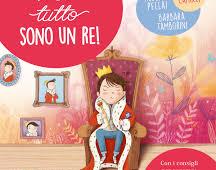 """Presto alla libreria Paoline di Novara la collana """"Piccole grandi sfide"""" dedicata a grandi e piccini"""
