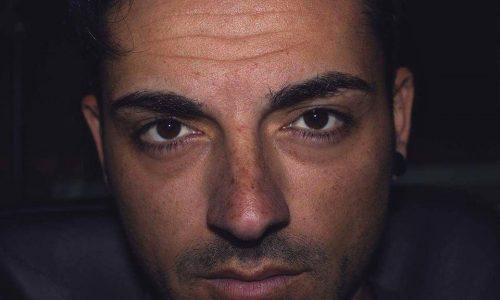 """Nilo, da Bari alla conquista delle radio con il brano """"L'ultima sigaretta"""""""