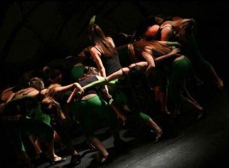 Expression Dance Academy di Gorgonzola: il 13 giugno galà di fine anno