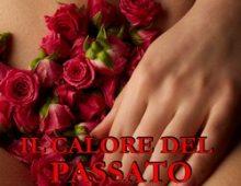 """""""Il calore del passato"""" di Rossana Liedo: recensione di Alessandro Pierfederici"""