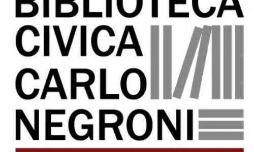 Gli studenti del Liceo Linguistico Carlo Alberto di Novara in scena per la Giornata Europea delle Lingue