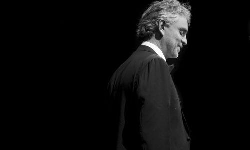 Finale Area Sanremo Tour in Toscana con Andrea Bocelli 29  e 30 Settembre alla Fondazione Festival Pucciniano
