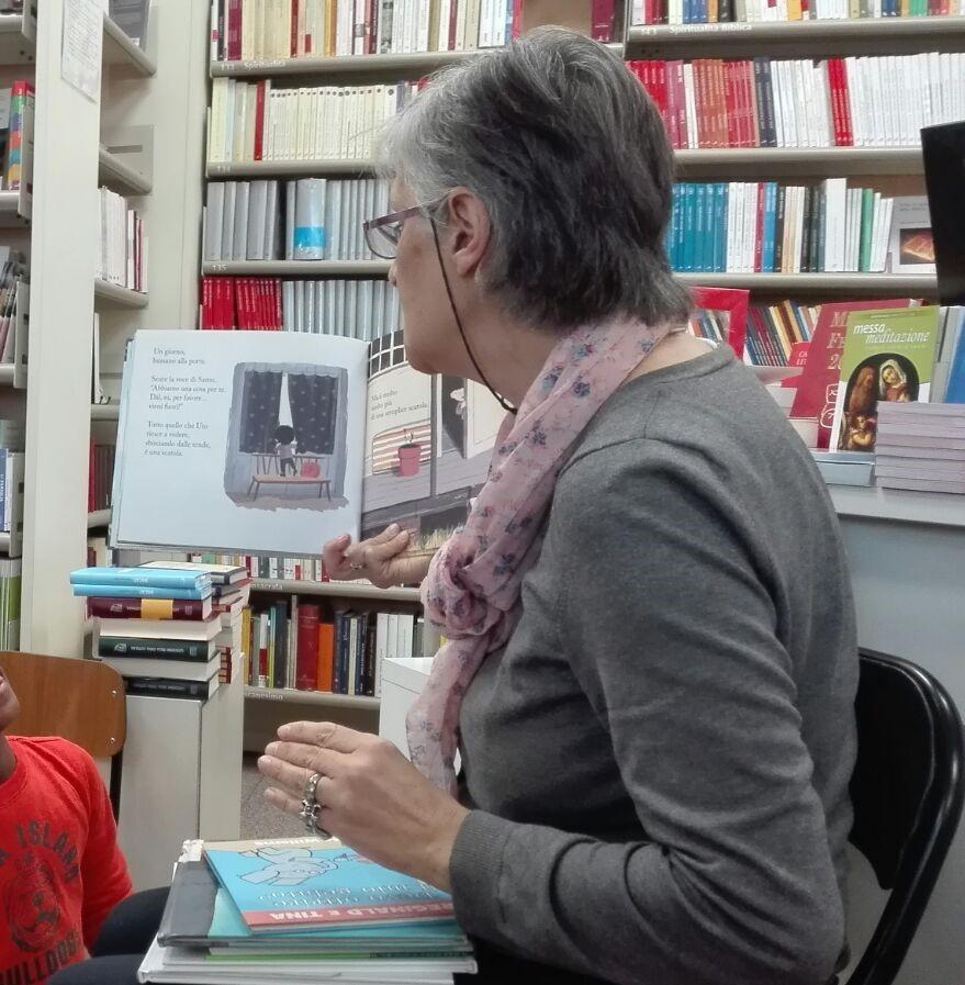 libreria Paoline