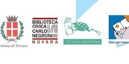 """Domani alla Biblioteca di Novara, """"Il bosco racconta"""", laboratorio gratuito per i bambini"""