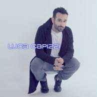 In vendita il primo album di Luca Capizzi