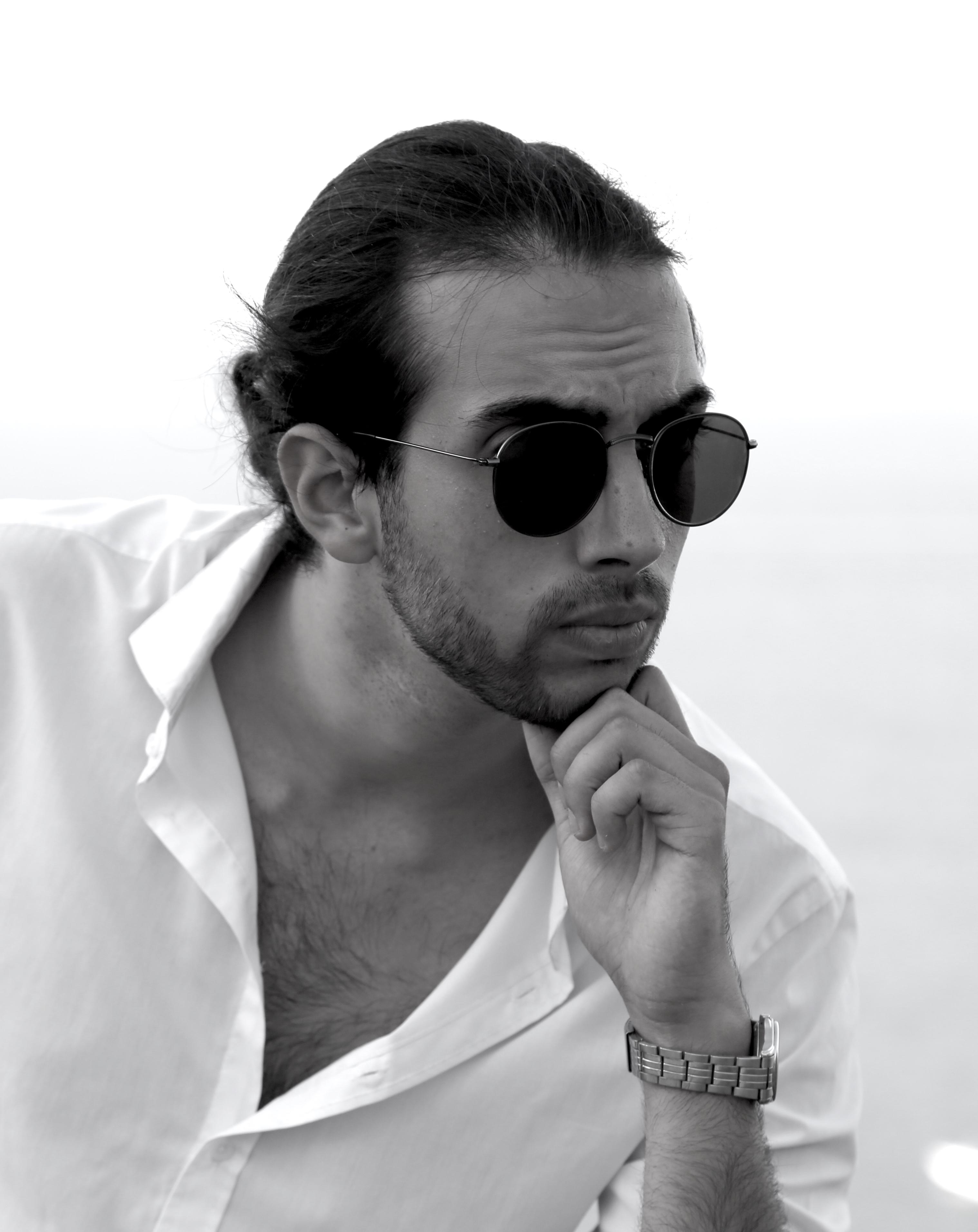 Mauro Cesaretti
