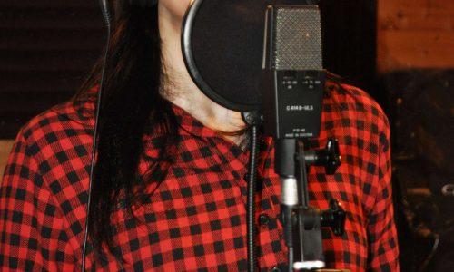Il nuovo singolo di Barbara Bert verrà presentato in anteprima il 7 Febbraio durante Sanremo Sol