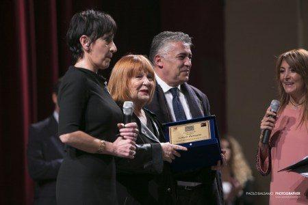 PREMIO LETTERARIO GIORNALISTICO PIERSANTI MATTARELLA 2018 – IV EDIZIONE
