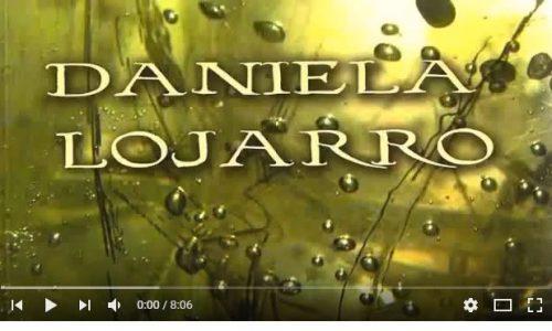 """Su Youtube: """"Il Suono Sacro di Arjiam"""", la saga fantasy di Daniela Lojarro"""