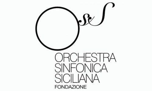 Venerdì 4 maggio a Palermo: Lonquich, un pianoforte per Chopin