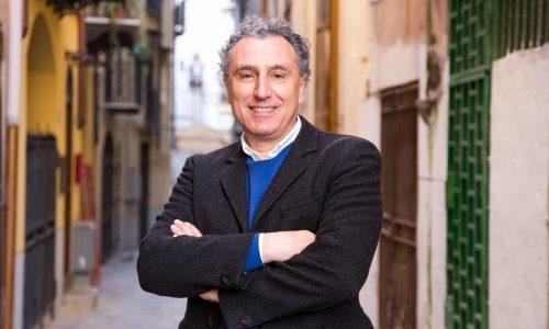 """Le """"Novelle brevi di Sicilia"""" di Andrea Giostra"""