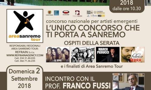"""""""Dare Spazio alla Voce"""", un convegno per cantanti, vocal coach e operatori sanitari"""