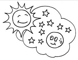 Poesie per bambini: COSA C'E'? (davanti-dietro)