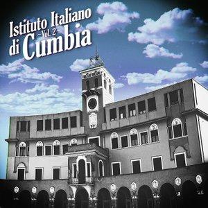 istituto italiano di cumbia