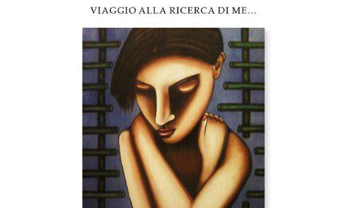 Leonardo Manetti, il poeta dell'amore