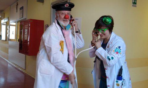 Bobosun alla scoperta dello Stetoscopiol
