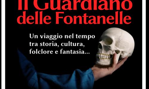 """Il 13 gennaio a Novara """"Il Guardiano delle Fontanelle: un'opera teatrale tra storia, cultura e fantasia"""