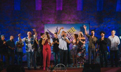 XVII FESTIVAL ESTIVO – Live Tour 2019: come candidarsi