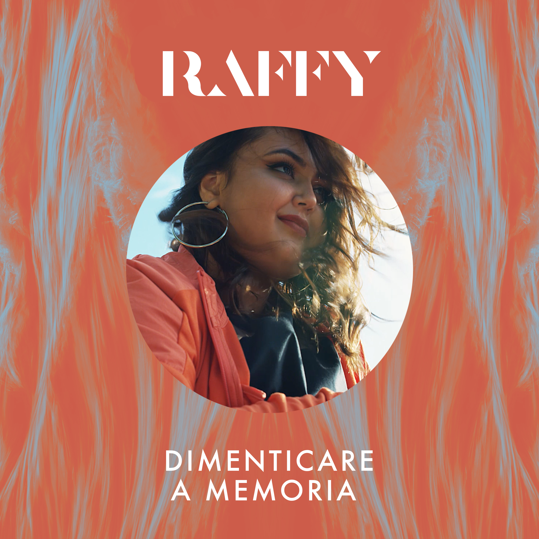 raffy