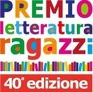 17|18|19 maggio FESTIVAL del Premio Letteratura Ragazzi