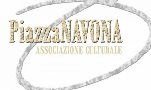 """Premio Letterario Nazionale """"EquiLibri"""" edizione 2019"""