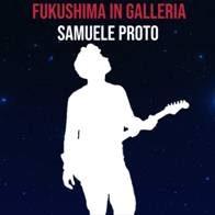 """Il vincitore del Deejay On Stage 2019 è Samuele Proto con il nuovo singolo """"Fukushima in galleria"""""""