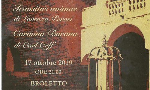 """""""Dialogo tra anima e corpo"""", un appuntamento della neuropsichiatria infantile al Broletto di Novara"""