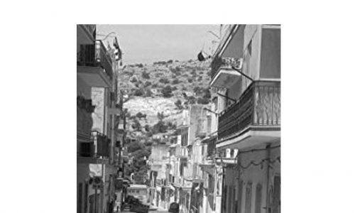 """""""Domani"""" di Isa Voi: un romanzo tra amore e guerra per """"vedere"""" la vera natura delle missioni di pace"""