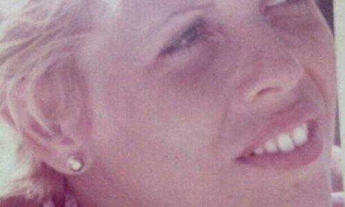 """""""La solidarietà deve diventare il nostro modo di vivere anche dopo il Covid"""", la bellissima lettera di Alessandra Bentivoglio, presidente dell'Ass. Humanitas di Novara"""
