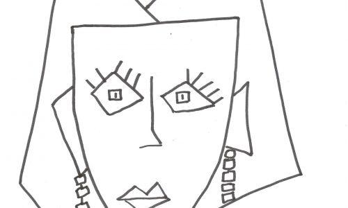 Il Cubismo e il collage: un creativo approccio per bambini all'arte e alla creatività