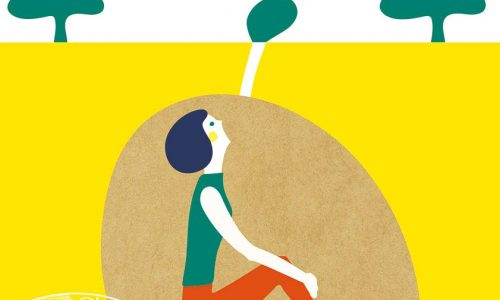 """""""Viola nella rete"""" di Elisabetta Bellotti: un libro per capire e saper affrontare il cyberbullismo"""