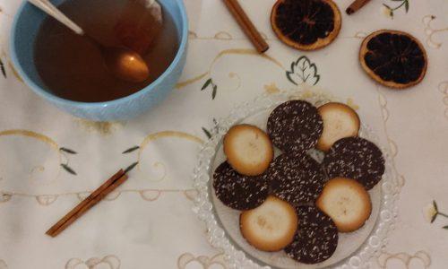 Cioccolato belga e qualità nelle novità dolciarie Delacre