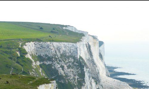 """""""L'isola della libertà. Un viaggio in Inghilterra"""", il nuovo libro di Angelo Michele Imbriani"""